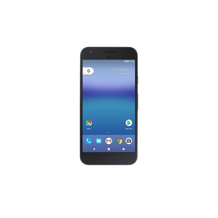 Refurbished Google Pixel