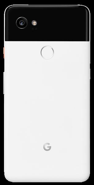 Refurbished Google Pixel 2