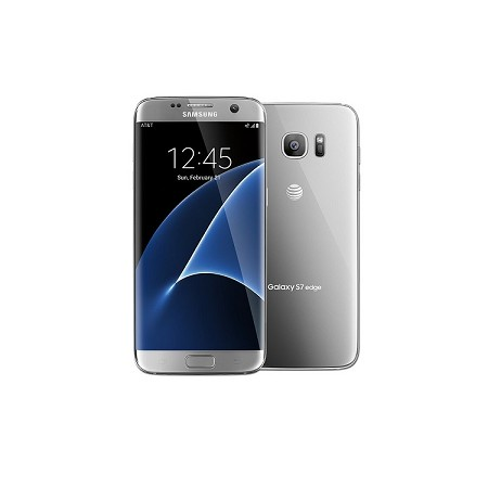Refurbished Samsung Galaxy S7 Edge